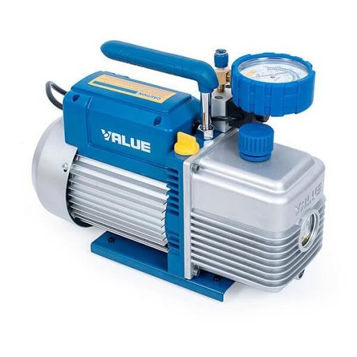 Những loại máy bơm hút nước máy lạnh được ưa chuộng nhất hiện nay