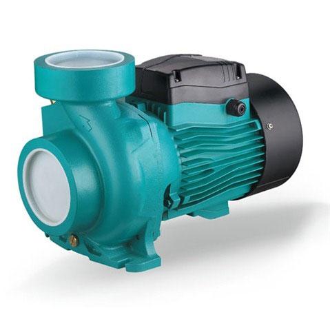 Những loại máy bơm nước tưới tiêu tốt nhất của Lepono trên thị trường
