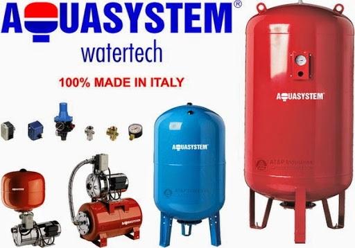 binh-tich-ap-aquasystem