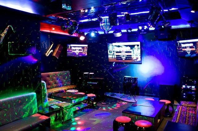 Yêu cầu và quy định phòng cháy chữa cháy quán karaoke