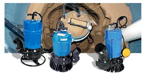 Những điều có thể bạn chưa biết về máy hút bùn công nghiệp
